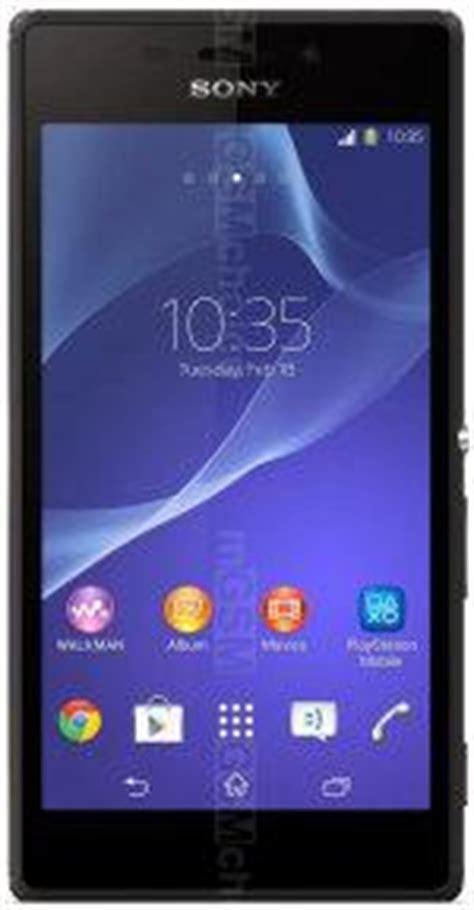 Hp Sony Xperia M2 Lte sony xperia m2 lte d2303 dane techniczne telefonu mgsm pl
