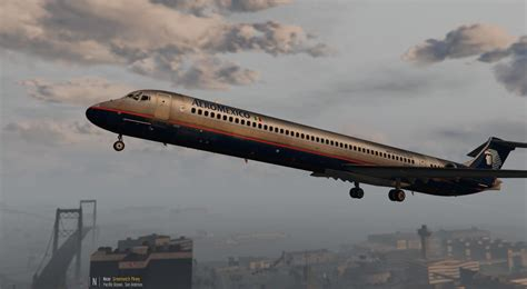 mcdonnell douglas dc 10 30f freighter gta5 mods com mcdonnell douglas md 80 add on gta5 mods com