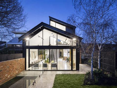 Rear House Extension Ideas & Photo Gallery ? realestate.com.au