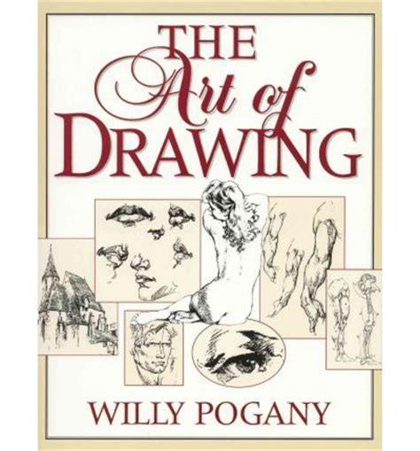 sketch book in pdf the of drawing willy pogany 9781568330594