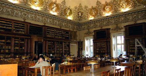 libreria martino napoli biblioteca nazionale di napoli una boccata di cultura
