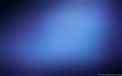 plain backgrounds plain backgrounds wallpapers hd free 396354 desktop background