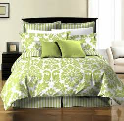 king bedding sets webnuggetz com