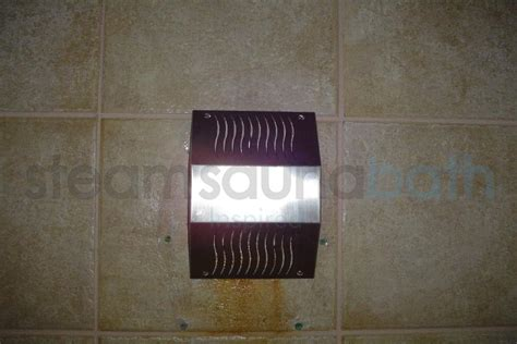 steam room temperature steam room temperature sensor cover photo gallery and image library steamsaunabath