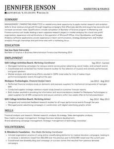 free resume templates graphic designer resume pdf