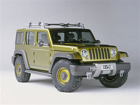 jeep side view jeep side view concept car design wallpaper
