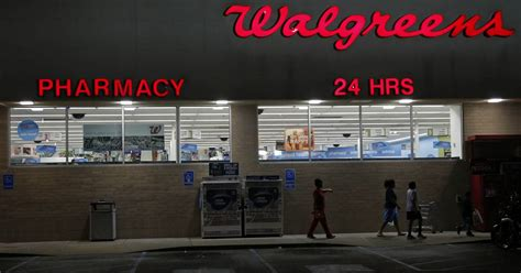 walgreens may sell more assets to win rite aid nod