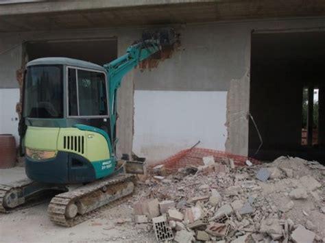 costo demolizione casa preventivo demolizione casa habitissimo