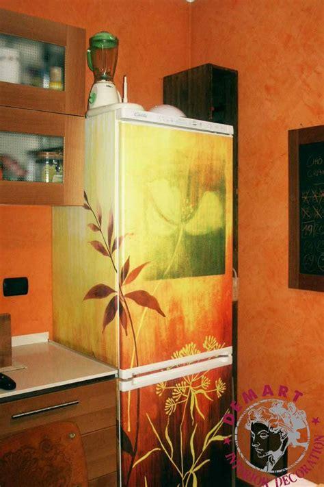 pellicole adesive per rivestire mobili pellicole adesive fai da te porte vetro e frigorifero