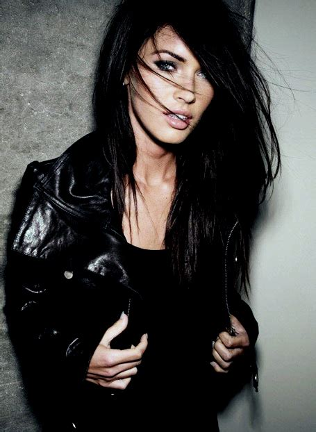 dark haired women hot girl with black hair hairstyle for women man
