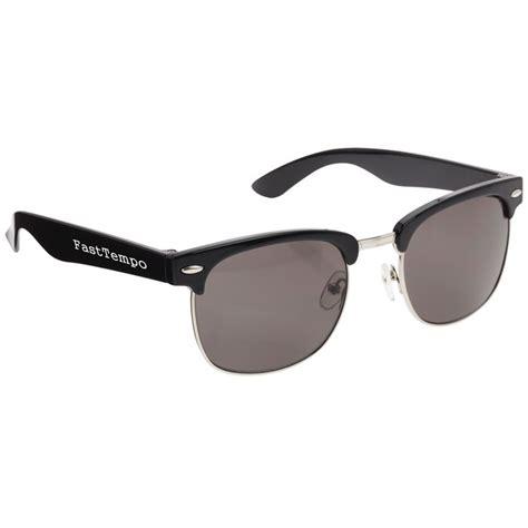 Chic Sunglasses 4imprint vintage chic sunglasses 120881 imprinted