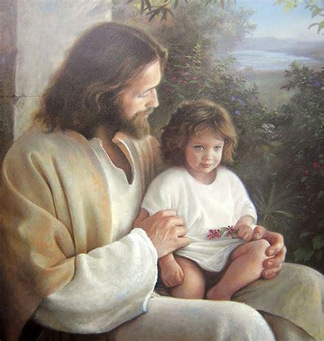 Imagenes De Jesus Justo Juez | oraciones cristianas a jesucristo el justo juez