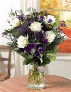 Marks Spencer Flowers - sapphire bouquet marks amp spencer flowers pinterest