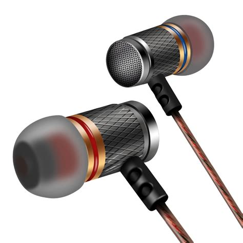 Sale Headset Earphone Fdt Bass brand earphone kz ed universal headphone sale hifi headset bass stereo earbuds for mobile