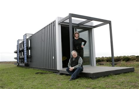 buying a shipping container for a house melbourne s housing crisis would you live in a floating apartment