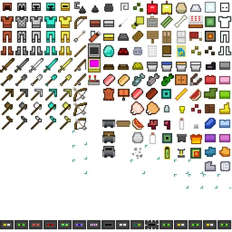 Minecraft Papercraft Items - paper craft new 725 papercraft minecraft items