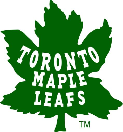 toronto and the maple leafs a city and its team books file tml original logo svg