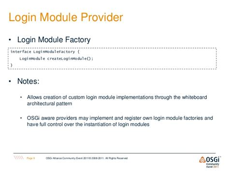 whiteboard pattern handler html common security services consolidation patterns for