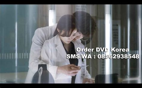 jual dvd faith the great doctor sms wa 083144513778 jual dvd drama korea doctor stranger sms wa