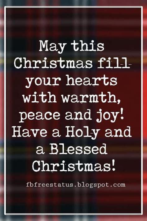 merry christmas wishes  write   christmas card merry christmas wishes messages merry