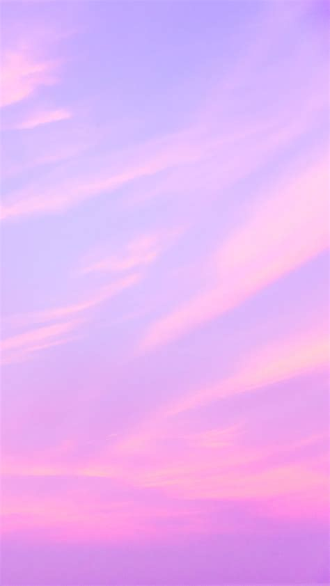 wallpaper on pinterest images about iphone wallpapers on pinterest minimalist by