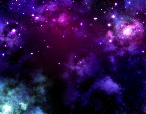 wallpaper galaxy tumblr galaxy hipster wallpaper wallpapers gallery