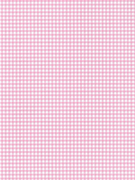 pattern pink soft 442 0374 baby pink cross stained glass applique