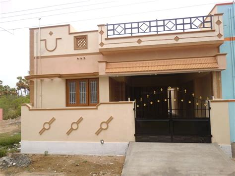 home design for village in india tamil nadu house designs photos joy studio design
