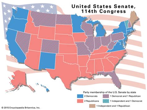 map of usa showing each state dan sullivan united states senator britannica
