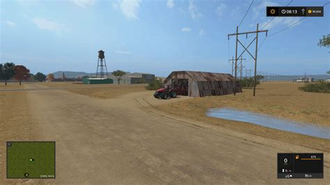 california map fs17 california central valley beta fs17 mod mod for