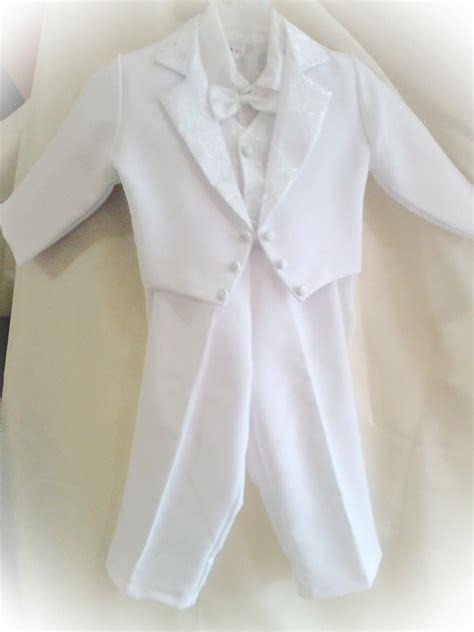 traje de bautizo para tu ni o ropa exclusiva para bebes hermoso elegante traje ropon bautizo traje de bautizo para tu ni o ropa exclusiva para bebes hermoso elegante traje ropon bautizo