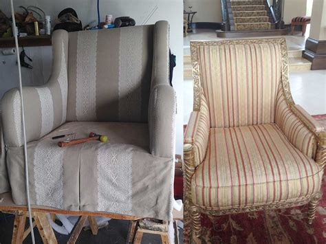 Chair Upholstery Los Angeles by Furniture Upholstery Westwood California Sofa Reupholstery