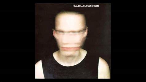 placebo testi placebo burger
