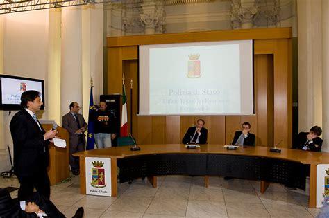 ufficio relazioni esterne l ufficio relazioni esterne incontra i giornalisti mediaset