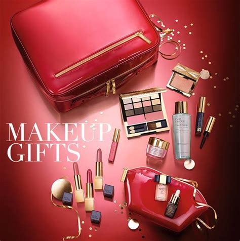 estee lauder holiday 2015 gifts in asia beauty trends