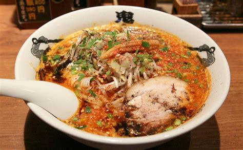 time out tokyo the best the best ramen in tokyo time out tokyo