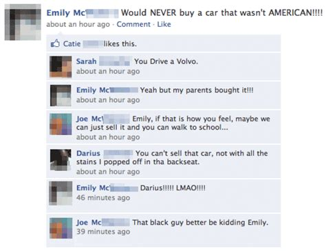 Best Home Improvement Websites by 38 Funny Facebook Statuses Hilarious Facebook Status