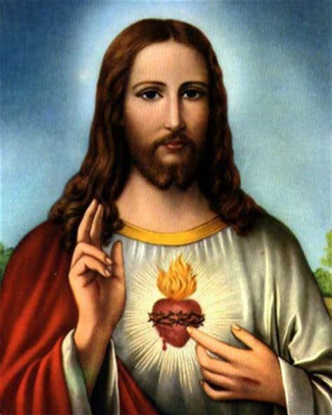 sacred heart cherished hearts at home novena to the sacred heart