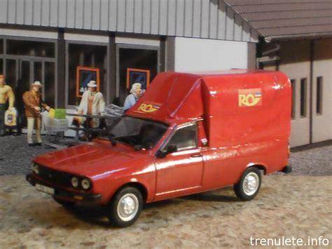 Dizzy Lipit auto prognosis colectia mea de automobile miniaturale