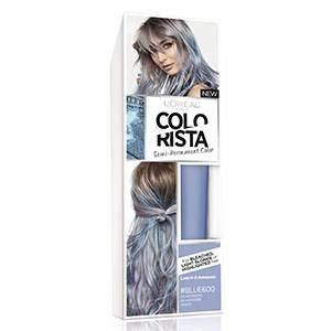 best wash out hair color gallery wash out hair color for gray hair women black