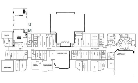 layout of northgate mall century village pembroke pines floor plans best free