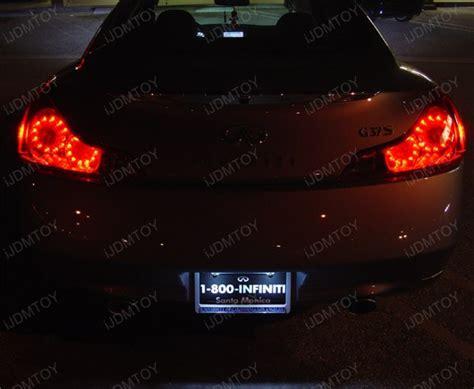 sylvania led license plate light mini bulb 8 led 2825 168 194 car led bulbs for lincoln license plate