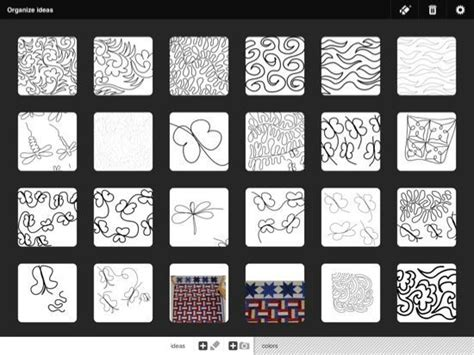 free quilt layout app 1000 images about quilting ipad apps on pinterest quilt