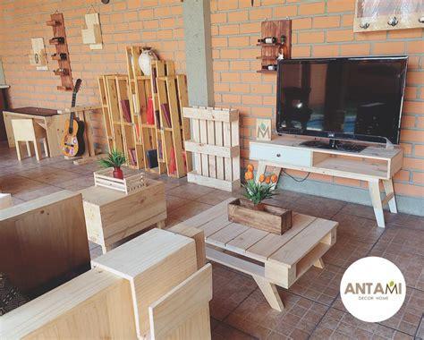 decorative accessories for home 3 tiendas peruanas de decoraci 243 n y muebles que tienes que