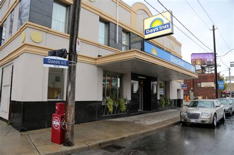 Cheap Toronto the best cheap hotels in toronto
