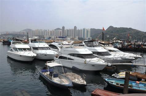 bank repo boats for sale california michigan rv repossession rv repo michigan rv html autos