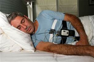 home sleep study ability tools weekly sleep apnea and the continuous