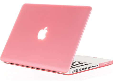 Notebook Apple Warna Pink image gallery laptop covers
