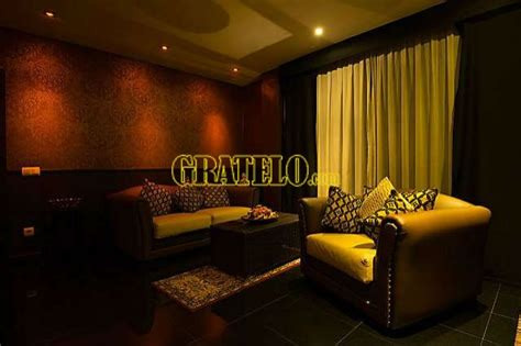 alquiler apartamentos por horas madrid apartamentos por horas ab 629049852 gratelo anuncios