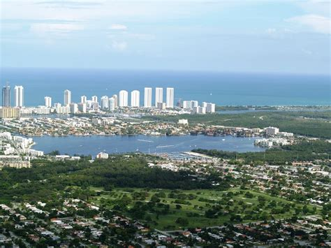 Joe Ii Mba Broker Luxury Realty Services Llc by The Villas Llc South Florida Real Estate